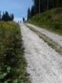 /album/krkonosska-70-2011-/a2011-krkonosska70-09-jpg/